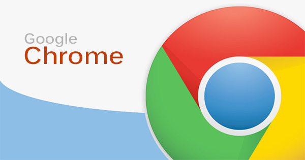 Google Chrome Installer Download