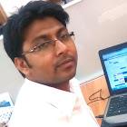 Md Abu Sayeed